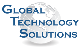 Global Technology Solutions